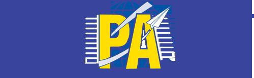 Home | Pro Aircraft Flight Training